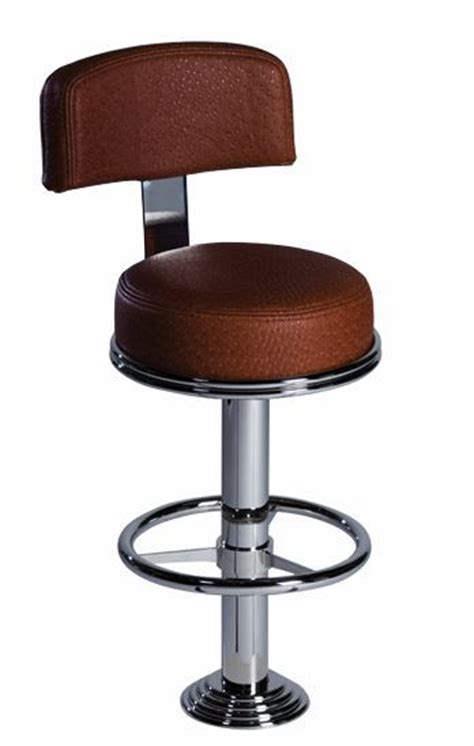 Free Standing Bars And Stools by Free Standing Bar Stool From Crown Ltd Superyachts News