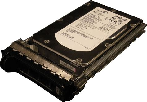 format hard drive dell dell 300gb 10k sas 3 5 3g sp hard drive hdd ht954 seagate