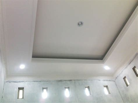 Harmonika Kayu Untuk Anak plafon interior bangunan murah menarik berkualitas