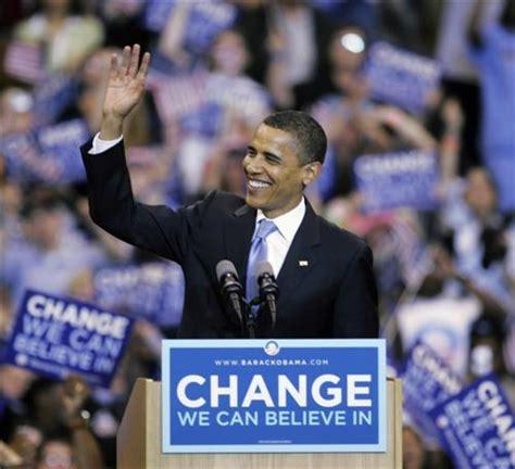 biografía corta de barack obama premios nobel barack obama premio nobel de la paz 2009