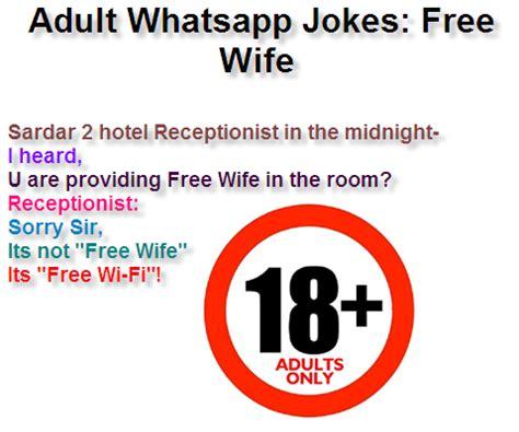 Whatsapp Jokes 20 Best Jokes For Whatsapp Lolhug