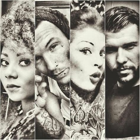 tattoo fixers christmas special 2017 17 best images about tattoo fixers on pinterest tree of