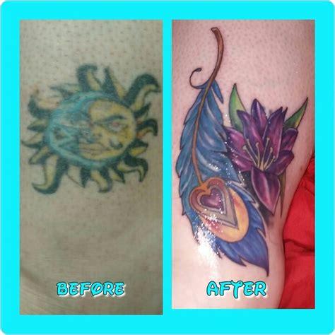 702 tattoo shops las vegas nv las vegas tattoo 702 tattoo shop las vegas 78 photos 35 reviews