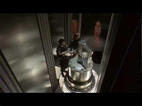 resident evil (2002) trailer
