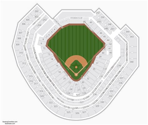 globe park seating rows globe park seating chart seating charts and tickets