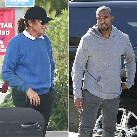American Idol Kfc Challenges Sanjaya Malakar To Sport A Bowl Cut by Kanye West Worried About Bruce Jenner S Transition