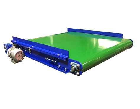 conveyor sections new belt conveyor systems belt conveyor manufacturers and