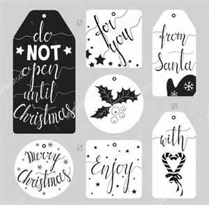 gift tag design template 20 printable gift tag templates free psd ai eps