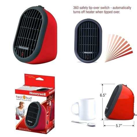 heater desk small desk heater fan space heater buying guide mmxm info
