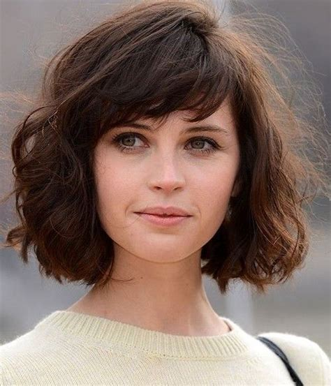 age appropriate hair styles for age 48 46 best katie holmes images on pinterest katie holmes
