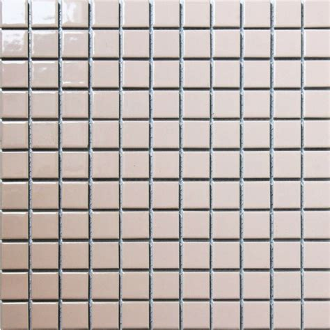 Pink Tiles Kitchen by Free Shipping Pink Porcelain Mosaic Kitchen Wall Tile