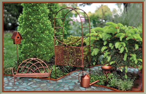 Garden Kit by Product Review The Fiddlehead Garden Kit