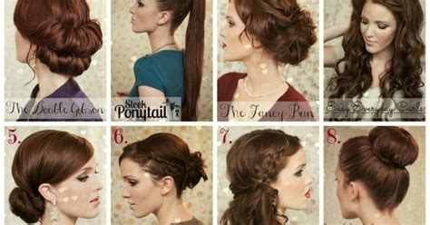 5 romantic hairstyles for valentine s day the freckled fox romantic valentine s day hair sporation