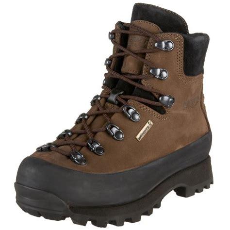 best womens hiking boots kenetrek women s women s hiker hiking boot best hiking shoe