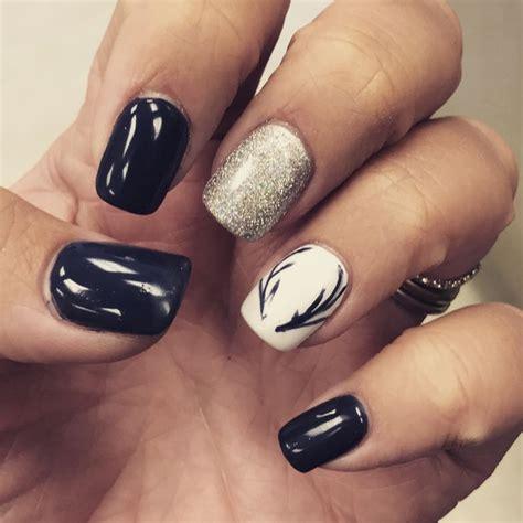 winter 2014 pedicure colors best 25 winter nails ideas on pinterest matte nail