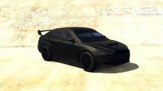 12 new gta 5 heists vehicles