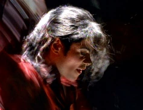 I Blood On The Floor by Blood On The Floor Michael Jackson The God Of