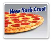 domino pizza new york crust classic hand tossed new york crust cheese burst pizza