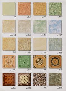Merk Cat Tembok Motif Kayu harga lantai keramik rumah minimalis platinum dan