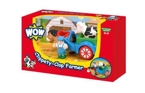 Led Driver Untuk Lu Led 12 Watt Sd 15 Watt T3009 delicate wow toys clippety clop farmer www investlux ro