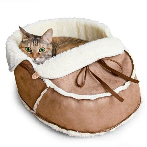 cat sofas cat sofas cat furniture sofas real for cats in dreamy