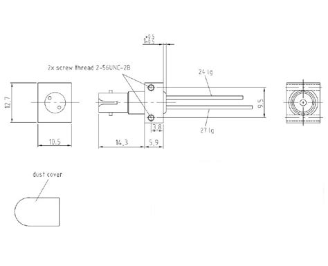 laser diode with diagram 28 images 301 moved
