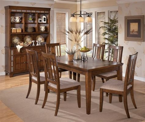 Union City Furniture by 17 Best Images About Dining Room Furniture On