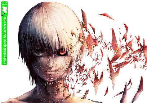 wallpaper kaneki cool tokyo ghoul ken kaneki mask 4 cool wallpaper animewp com