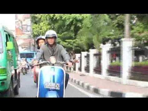 Youtube Film Kirun Dan Adul | quot kirun dan adul quot youtube