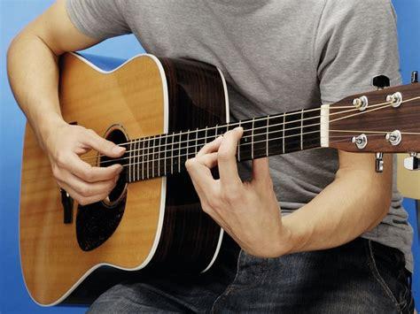 tutorial main gitar bass guitar lessons london