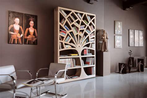 librerie in cartone cosa c 232 di bello nel design di carta e cartone lifegate