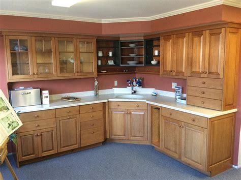 Kitchen Design Center Ma Kitchen Design Center In Mashpee Ma 02649