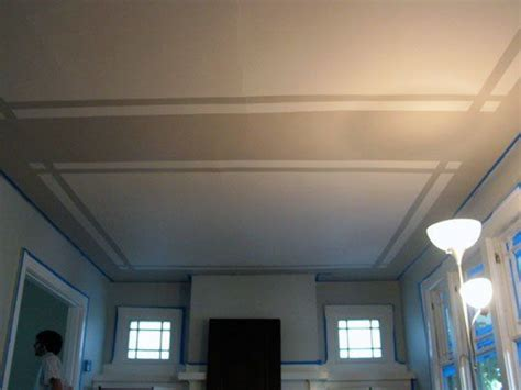 1000 ideas about ceiling trim on pinterest craftsman 17 best images about home moulding and trim on pinterest