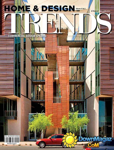 home design trends magazine india home design trends volume 4 issue 2 2016 187 download