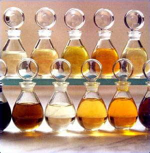 Minyak Hajar Aswad Asli fakta rajja parfum