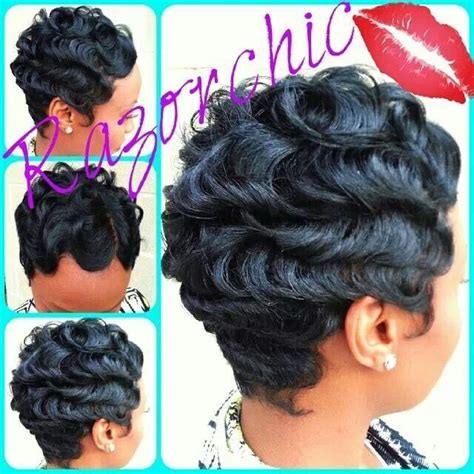 razor chic hairstyles of chicago 1000 ideas about razor chic on pinterest hair tips