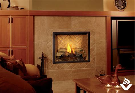 Town And Country Fireplaces Prices town country tc30 fireplace vancouver gas fireplaces