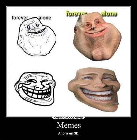 De Meme - lo mejor de memes taringa