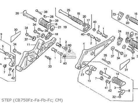 1981 sportster wiring diagram 1981 wiring diagram site