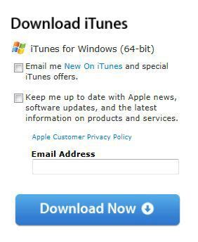 how to copy cds to ipods and iphones using itunes