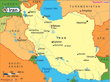 qom iran map 11 essay history in in religion religion study toronto vol