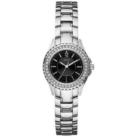 guess womens watches promotion in the canada
