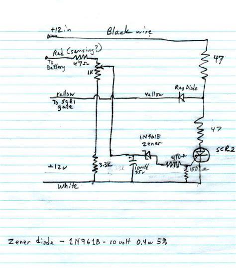 parallax 8345 wiring diagram parallax shift wiring