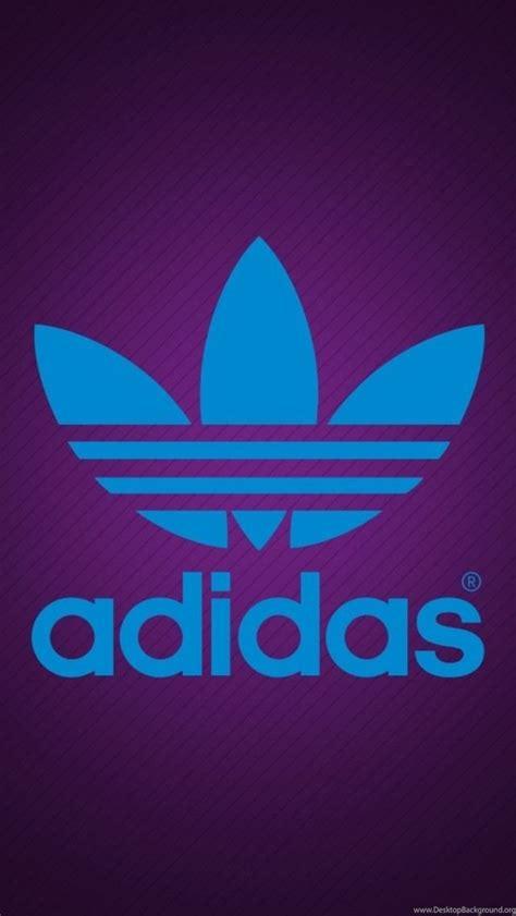 Iphone 5c Adidas Imposible Is Nothing Hardcase adidas wallpaper for iphone imgs for gt adidas wallpaper