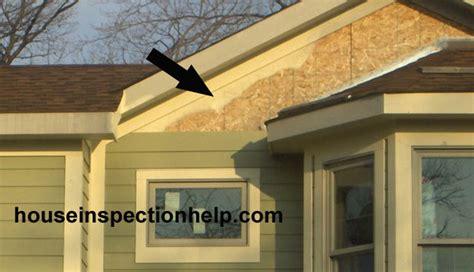 vapor house vapor house 28 images vapor barrier protection apex