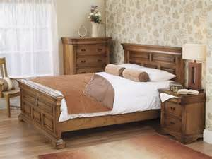 Solid Wood Bedroom Furniture Uk 403 Forbidden
