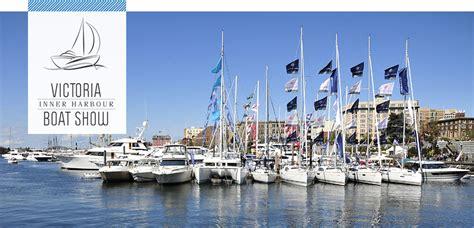 boat show victoria blog sol 233 diesel boat shows 2016