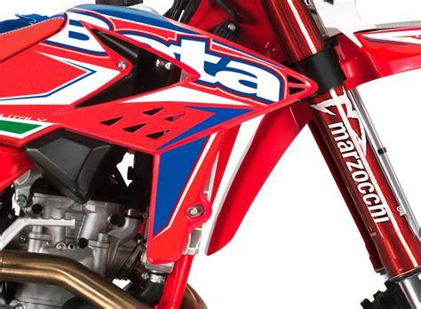 Neues Beta Motorrad by Gebrauchte Und Neue Beta Rr 498 4t Motorr 228 Der Kaufen