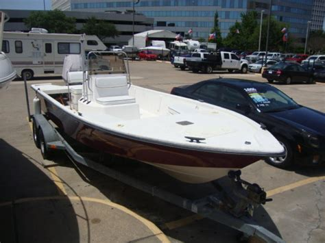 kenner boats for sale in texas 2003 2003 kenner 21 2003 kenner 21 powerboat for sale in texas