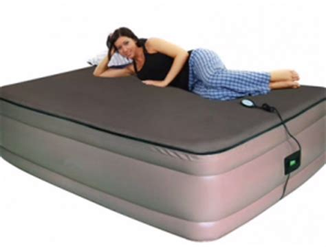air bed pros a detailed look at the pros and cons of airbeds bio parques